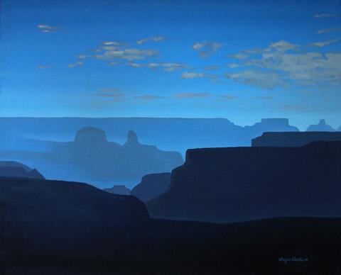 0201_Grand-Canyon