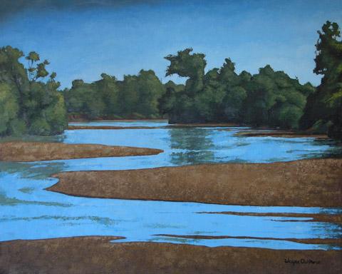 0202_Ninnescah-River