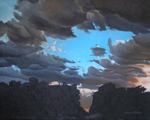 0306_Sunset-II