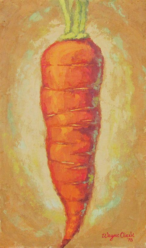 7803_carrot