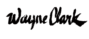 0000_wsc-signature