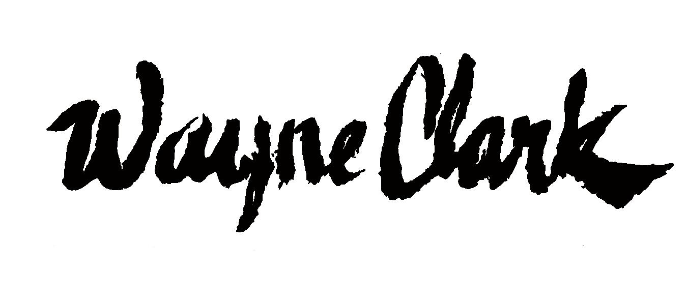 Wayne S. Clark