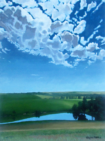 1209_clouds-over-the-flint-hills_fpo_web