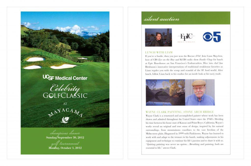 wsc_ucsf-golf-classic_web3